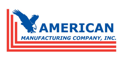 American Manufacturing Company, Inc.