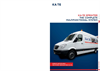 KA-TE Sprinter - The Complete Multifunctional System - Brochure