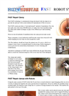 Fast Repair Clamp Brochure