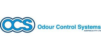 Odour Control Systems (Aust) Pty Ltd
