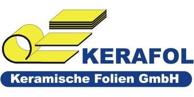 Kerafol Keramische Folien GmbH