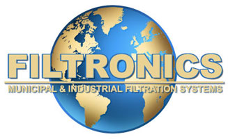 Filtronics, Incorporated