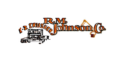 R.M. Johnson Co.