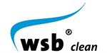 WSB - Model clean pro - Clarification Plant with Biofilm Technology