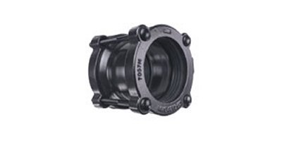 Mechanical Pipe Couplings