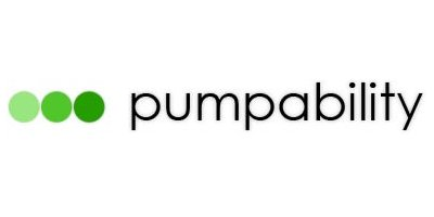 Pumpability Pty Limited