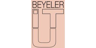 IUT Beyeler