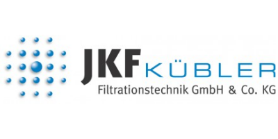 JKF Kübler Filtrationstechnik GmbH & Co. KG