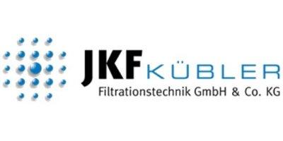 J.K.F. Kübler GmbH & Co. KG - Kübler Filtertechnik