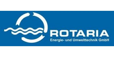 ROTARIA - Treatment Ponds Systems