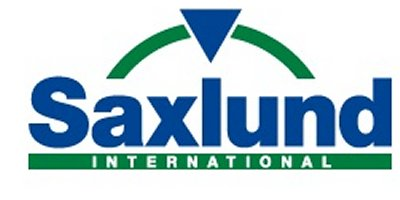 Saxlund International GmbH