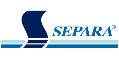 SEPARA S.R.O