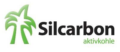 Silcarbon Aktivkohle GmbH
