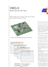 VMC-3 datasheet english