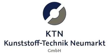 KTN Kunststoff-Technik Neumarkt GmbH