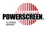 Powerscreen Feeders