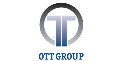OTT System GmbH & Co.