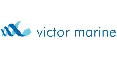 Victor Marine Ltd