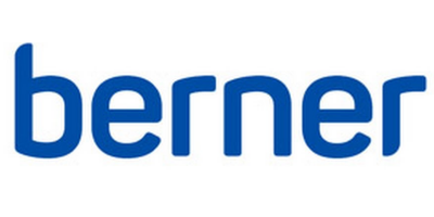Berner International Gmbh