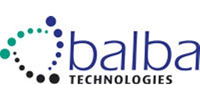 Balba Technologies