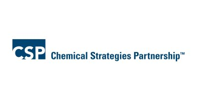 The Chemical Strategies Partnership (CSP)