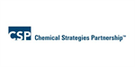 Chemical Management Services