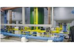 STULZ-PLANAQUA - Process Water Treatment System