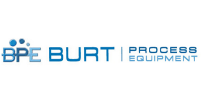 Burt Process Equipment, Inc. (BPE)