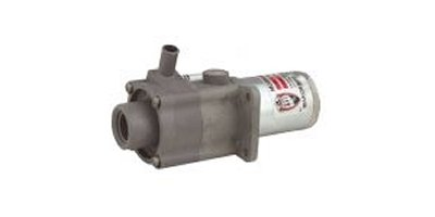 March - Model 893 0893-0001-0300 - Centrifugal Pumps