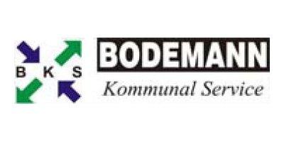 Bodemann GmbH Kommunal Service