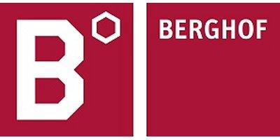 Berghof Membrane Technology