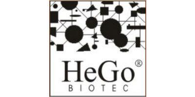 HeGo Biotec GmbH