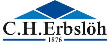 C.H. Erbslöh GmbH & Co. KG