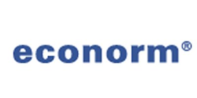ECONORM®-Gruppe