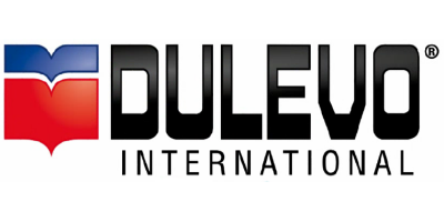 Dulevo International S.p.A.