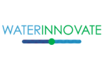 Water Innovate Ltd
