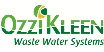 Ozzi Kleen Water & Waste Water