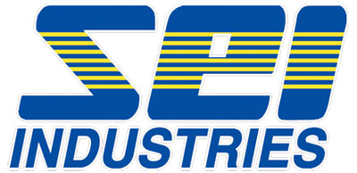 SEI Industries Ltd.