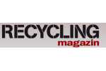 RECYCLING magazine