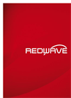 REDWAVE - A Sensor Based Sorting Technology Brochure
