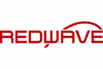REDWAVE, a trademark of BT-Wolfgang Binder GmbH