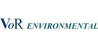 VoR Environmental