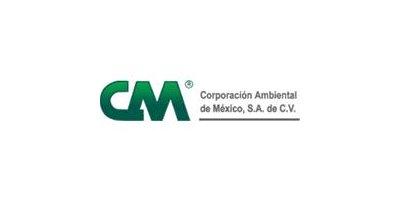 Corporacion Ambiental De Mexico, S.A. de C.V.