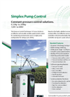 SK Pump solution Brochure