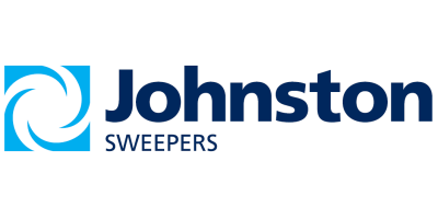 Johnston Sweepers Limited