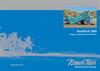 BeachTech - Model 2000 - Large Beach Cleaner Brochure