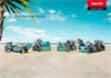 Marina - Self Propelled Beach Cleaner Brochure
