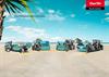 Marina - Self Propelled Beach Cleaner Brochure