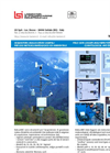 Data logger for meteorological and environmental applications (PDF 179 KB)