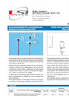 Wind direction sensor (PDF 78 KB)